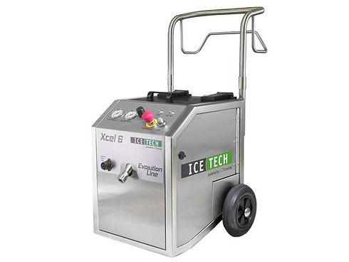 machine-de-nettoyage-cryogenique-xcel-6-
