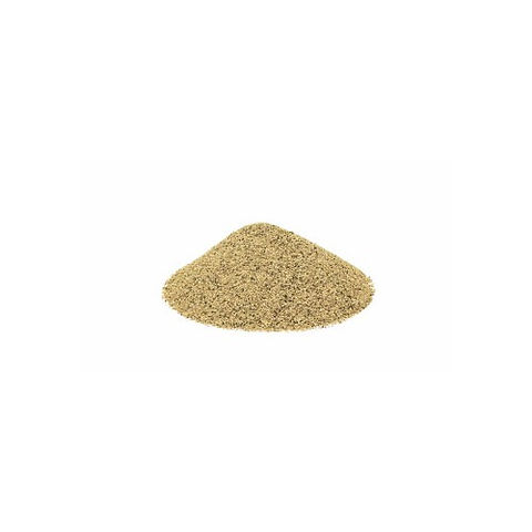 abrasif-vegetal-pour-aerogommage-sac-de-