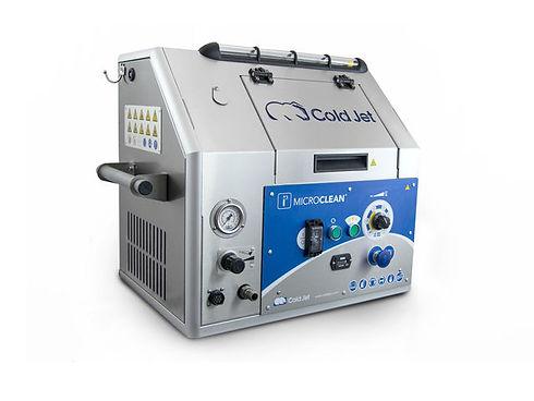 machine-de-nettoyage-cryogenique-i-micro