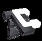 Logo seul noir et blanc.png