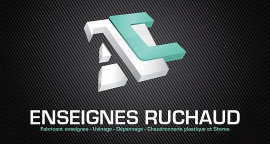 Logo_avec_fond_rayé.rvb.jpg