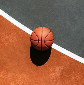 Basketball%20court_edited.jpg