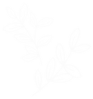 white-leaves.png