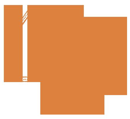 orange-element.png