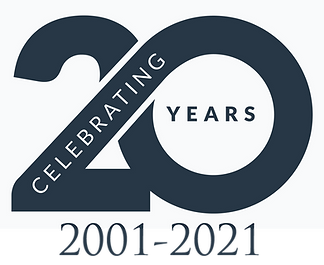 20years-logo.png