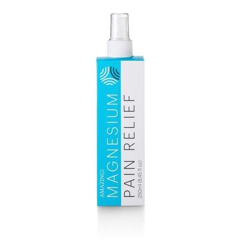Magnesium Spray 250ml