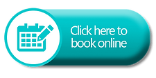 book online now button 2.png