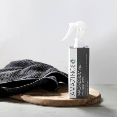 amazing-oils-magnesium-oil-magnesium-pro