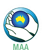 MAA logo- white1.png