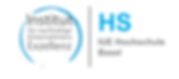 basel_logo-min (1).png