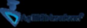 AK_BZ_new logo.png