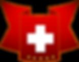 Schweizerkreuz_edited.png