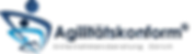 AK_new_logo.png