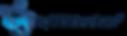AK_new_logo-min.png