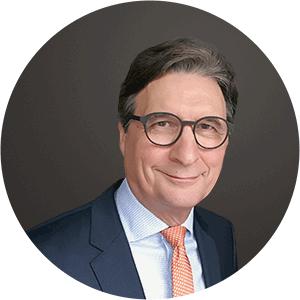 Prof. Dr. Hans-Willi Schroiff