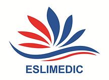 Logo Eslimedic.png