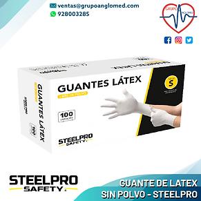 12 GUANTE DE LATEX - STEELPRO.png