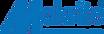 logo MAKRITE.png