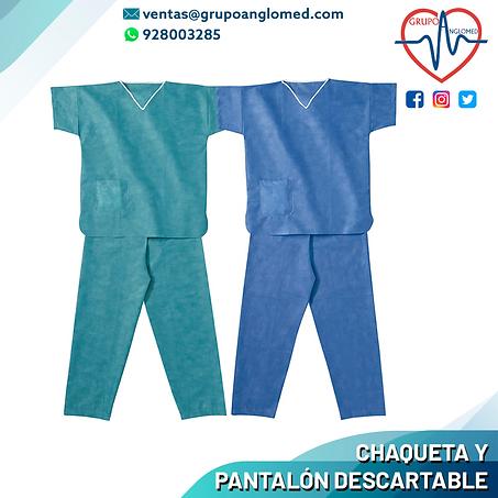 5-4 KIT CHAQUETA Y PANTALON.png