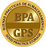 LOGO BPA.png