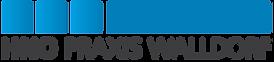Logo_HNO_Praxis_Walldorf.png