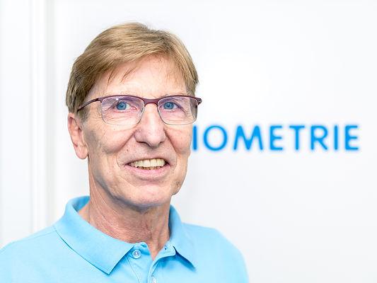 Johannes Schöttler