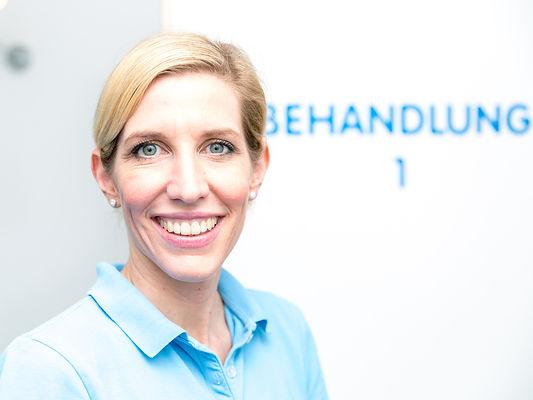 Sarah Schöttler