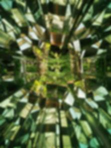 garden-mirror.jpg