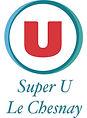LOGO SUPER U 2016.jpg