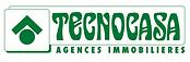 LOGO TECNOCASA FRANCE.png