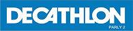 nouveau_logo_décathlon.jpg