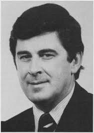 Peter Bourne