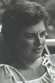 Margaret Herring