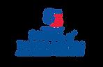 85th logo_blue-01.png