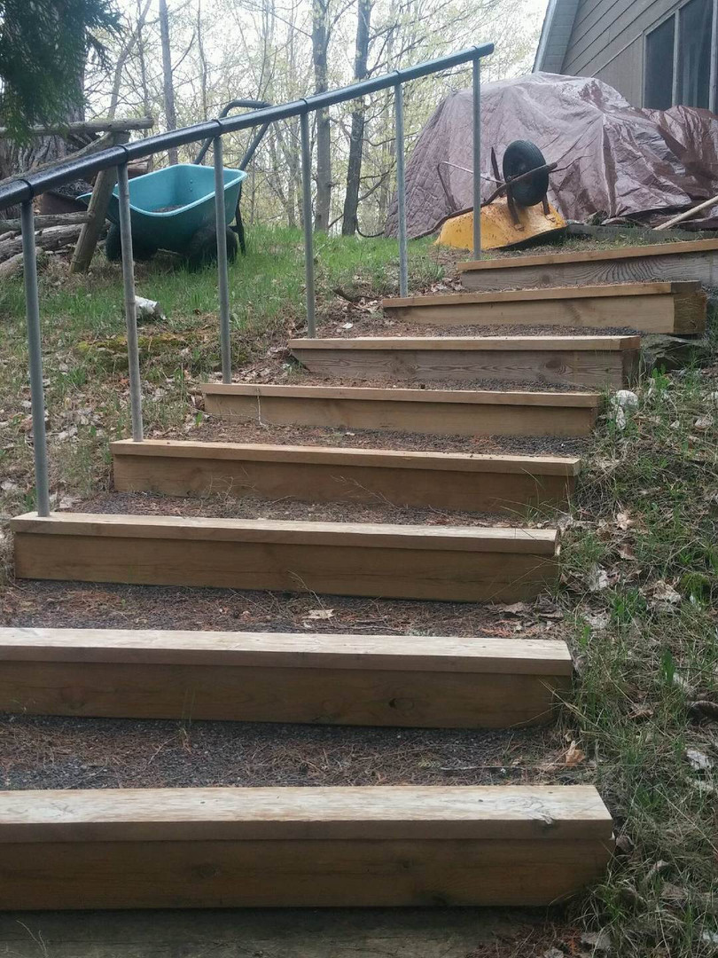curved stairs.jpg