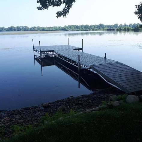 consecon lake.jpg