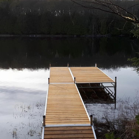 Ford - ShoreMaster Dock.jpg
