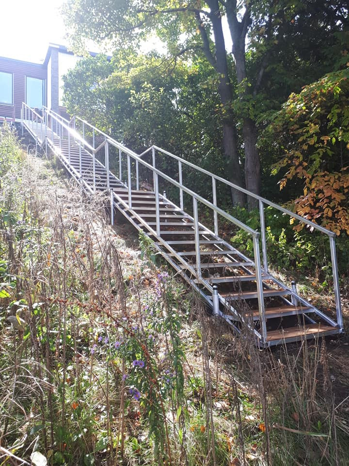 Stairs for brauer homes.jpg