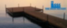 DockFactoryHeaderAttempt2.png