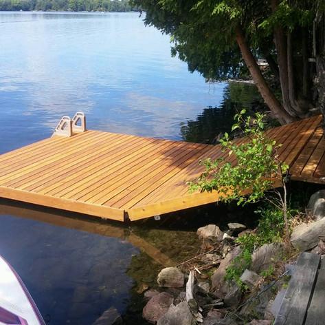 Larrys Dock.jpg