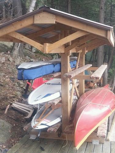 canoe caddy-1.jpg