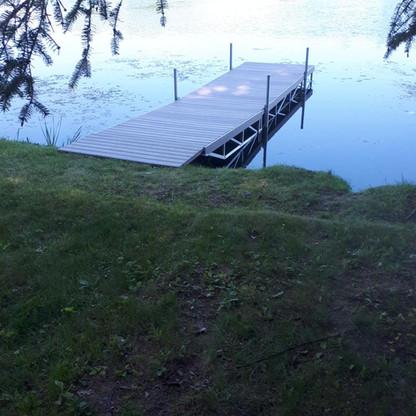 Hinge Dock-Oak Lake2.jpeg
