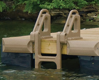 4 step Dock Ladder techstar.jpg