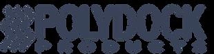 polydock-logo2.png