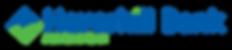 Haverhill_Bank_logo_300dpi.png