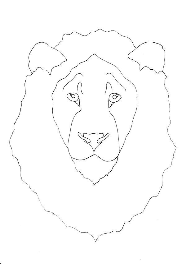 DIY_Lion.jpg