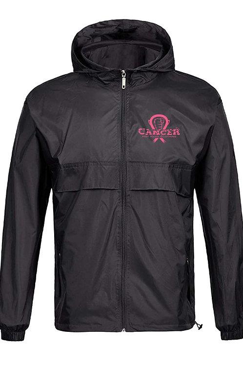 Pink logo Lightweight Unisex Rai
