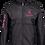 Thumbnail: Team Melissa Lightweight Unisex Rain Jacket