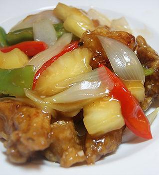 food_img016.jpg