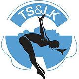 Logo Stup.jpg